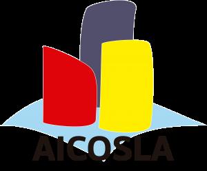 Comercio online Aicosla Laguna de Duero